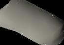 Limestone detail.png