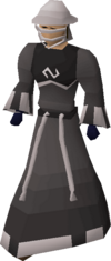 Void ranger helm equipped.png