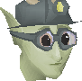Mistag chathead.png