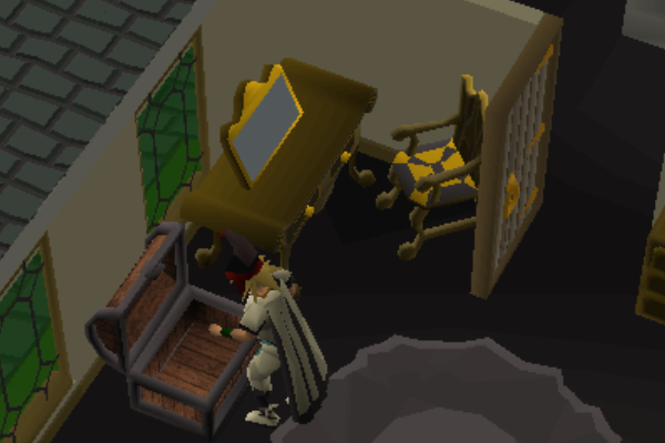 The Queen of Thieves - searching chest.png