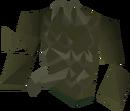 Ahrim's robetop 0 detail.png