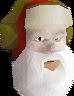Santa mask (male) chathead.png