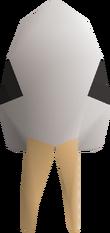 Skeletal helm detail.png