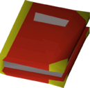 Unholy book detail.png