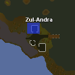 Zul-Areth location.png