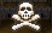 Dev Blog: Bounty Hunter... Again!