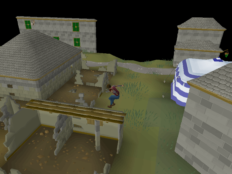 Varrock Agility Course 3.png