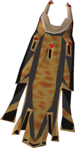 Fire max cape detail.png