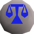 Law rune detail.png