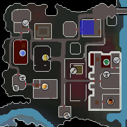 Librarian location.png