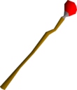 Staff of fire detail.png