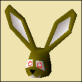 Easter & Slayer Updates newspost.png