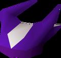 Enchanted hat detail.png