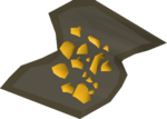 Gold dust detail.png