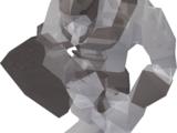 Revenant ork