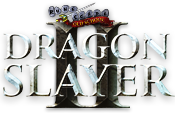 Dev Blog: Dragon Slayer II