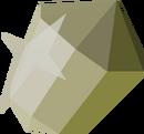 Opal detail.png