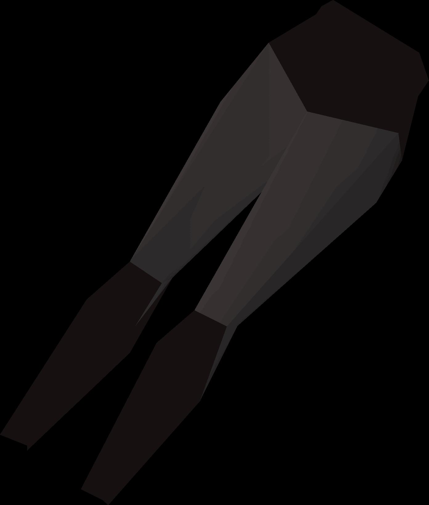 Vyrewatch legs