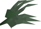 Adamant claws detail.png