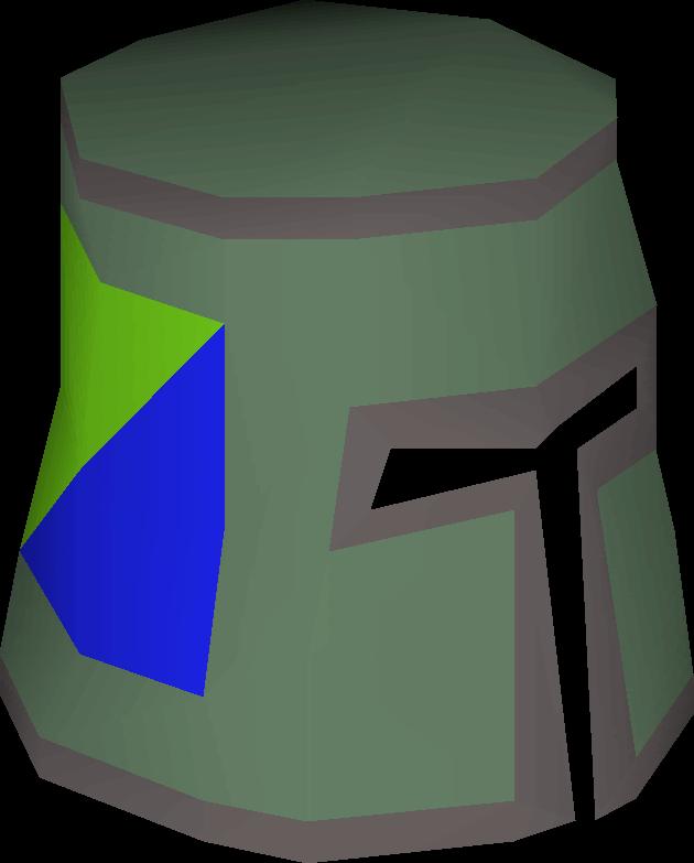 Adamant helm (h1)
