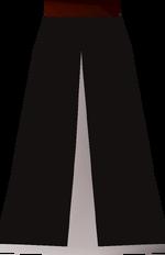 Black skirt (t) detail.png