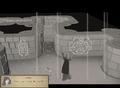 Enahkhra completes temple