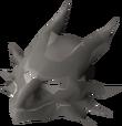 Steel dragon mask detail.png