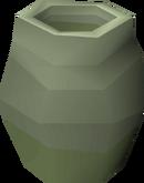 Calquat keg detail.png