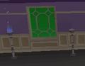 Grims torches