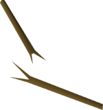 Broken pole detail.png