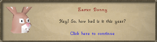 Easter 2018 Holiday Event (1).png