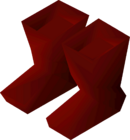 Red boots detail.png