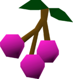 Cadava berries detail.png