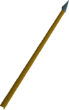 Rune spear detail.png