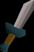 Criminal's dagger detail.png
