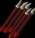Dragon arrow detail.png