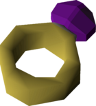 Ring of wealth (uncharged) detail.png