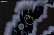 Underwater GWD4