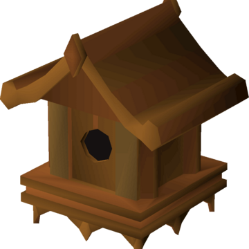 Maple Bird House Old School Runescape Wiki Fandom I show how to unlock the digsite pendant teleports and mushtrees, how to. maple bird house old school runescape