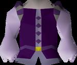 Purple elegant shirt detail.png