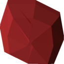Uncut ruby detail.png