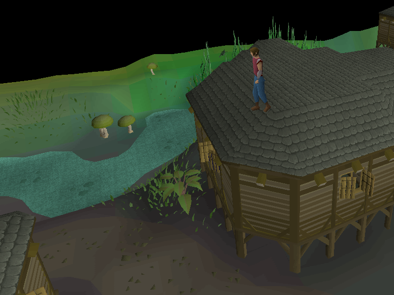 Canifis Agility Course 2.png
