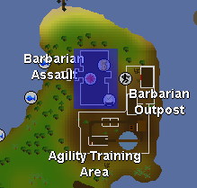 Captain Cain location.png