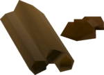 Cinnamon detail.png
