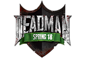 Deadman Spring Finals: Tickets Now On Sale!