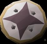 Falador shield 1 detail.png