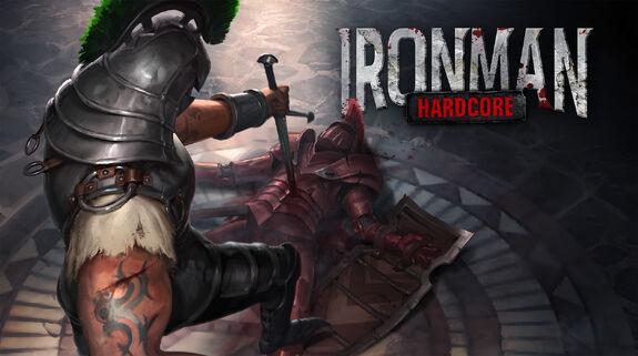 Hardcore Ironman Mode (game) (1).jpg