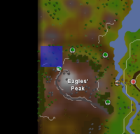 Nickolaus location.png