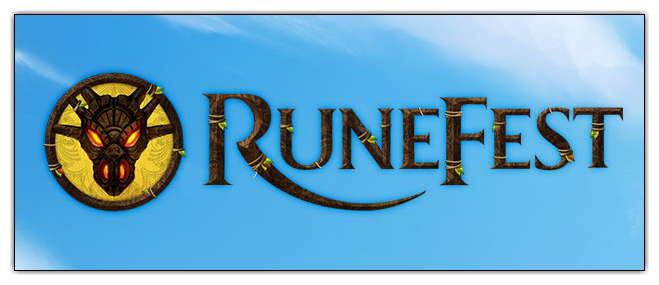 RuneFest 2016 – 17th September - Get Your Tickets (1).png