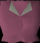Shirt (lilac) detail.png